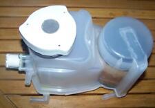 Véritable PROLINE DW6006 Porte Inférieur Lave-vaisselle Joint en Caoutchouc Joint Kit