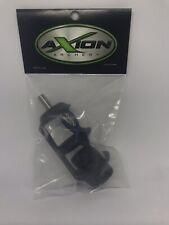 """Axion Silencer Hybrid 3"""" Stabilizer-  black"""
