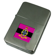Engraved Lighter Army Chaplains Military