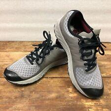 New Balance Fresh Foam Kaymin sneakers