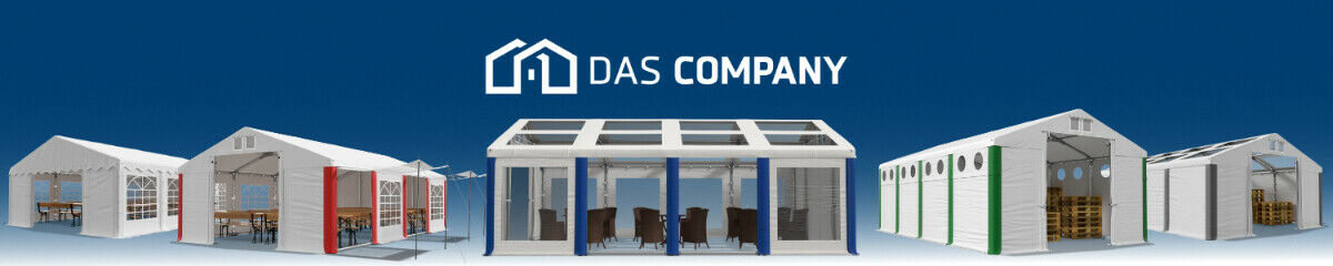 das-company