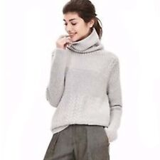 06fc589219 Women's Sweaters for sale | eBay