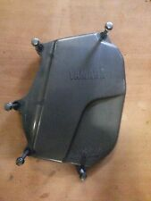 carter pignon sortie de boite Yamaha 850 TDM 4TX