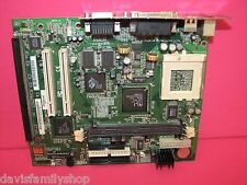 Packard Bell 955 Motherboard Mother Board from Tower Computer