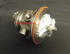 Fiat Coupe 20V Turbo Uprated CHRA Cartridge 454154 Turbocharger Billet 11 Hybrid