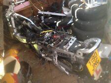 Honda nsr 125 spares or repairs
