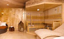 Wellness Kurzurlaub  4Tage Massage Privat Spa Kurzreise Kurzurlaub