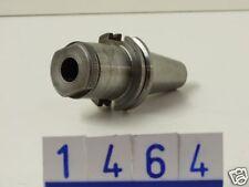 Clarkson BT40 DIN69871 small collet chuck (1464)
