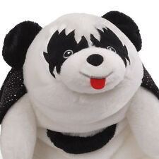 "RETIRED BABY GUND - 10""  SNUFFLES -  KISS  -  GENE SIMMONS DEMON - 4047171"