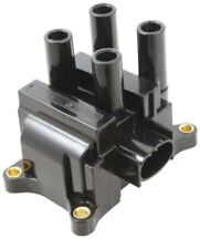 Ignition Coil fits 1999-2000 Mercury Mystique  WAI WORLD POWER SYSTEMS