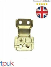 FORD TRANSIT REAR DOOR TOP UPPER HINGE RIGHT HAND SIDE O/S MK6 MK7 2000 - 2014