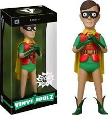 Funko Vinyl Idolz Batman 1966 Robin