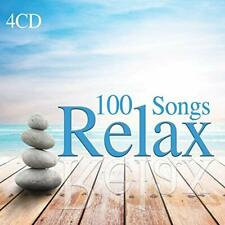 100 Songs Relax, Spa and Meditation Instrumental Relaxing Music, Nature Sounds,