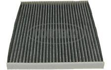 CORTECO Filtro, aire habitáculo RENAULT CLIO OPEL CORSA FIAT PUNTO 80000777