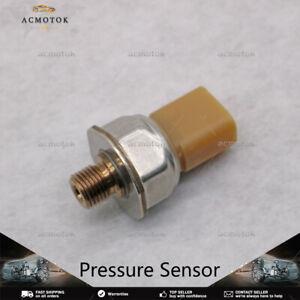 Fuel Pressure Sensor For 05 07 Chevrolet C7500 Kodiak C6500 Kodiak 904-7029