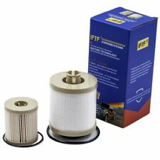 FD4616 Fuel Filter for Ford 6.0L V8  F250 F350 F450 F550 2003-2007 Free shipping