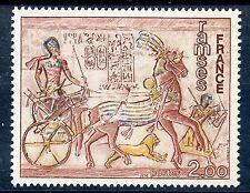Post/Kommunikation Briefmarken aus Frankreich & Kolonien