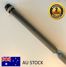 1185mm x 27mm FLEXIBLE MAGNESIUM ANODE FOR RHEEM OPTIMA AND CONERGY HOTWATER