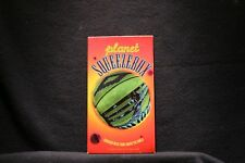 PLANET SQUEEZEBOX:Accordion Collection 3 CD Near Mt Box & 56-Page Booklet