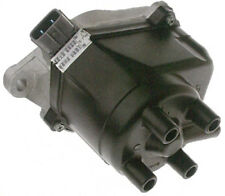Distributor For Honda Accord CG CK 2.3L ODYSSEY RA OEM QUALITY DISTRIBUTOR