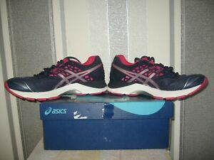 Asics Gel-Pulse 9 Women - Running shoes women uk size  7.5