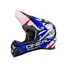 Cascos de ciclismo O'Neal talla XL