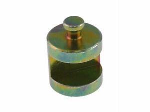 For International M1600 Metro II Drum Brake Adjusting Lever Pin 98365MJ