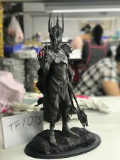 TF Toys Sauron The Lord of the Rings GK Statue 60cm Collectibles Figure New
