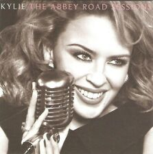 Kylie Minogue - The Abbey Road Sessions (CD 2012)