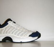 Vtg 1996 Nike Air Oscillate Promo Sample 9 Pete Sampras PE Tennis Agassi Trainer