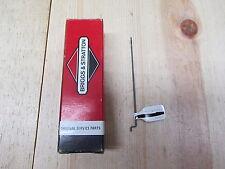 BRIGGS & STRATTON 260654 New  Throttle Link