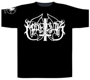 MARDUK - Legion Logo T-Shirt