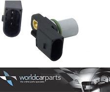 Neu Nockenwellensensor für Freelander, Range Rover, Mg Zt ,Rover 75, Opel Omega