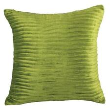 Velvet Decorative Cushions