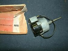NOS 1970 FORD MUSTANG INTERMITTENT WIPER SWITCH