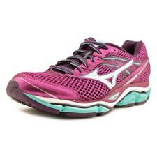 Zapatillas deportivas de mujer de tacón medio (2,5-7,5 cm) de sintético talla 40