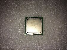 Processore Intel Pentium 4 640 SL8Q6 3.20GHz 800MHz FSB 2MB L2 Cache Socket 775
