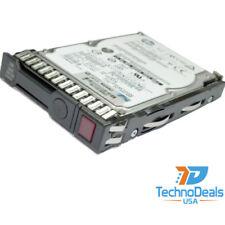 """Hard disk interni Cache 32MB Dimensioni 2,5"""" con inserzione bundle"""