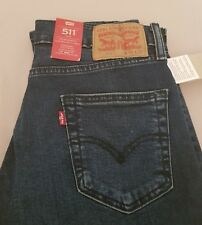 Original or money back.Levis men jeans original brand new with tags W30 L32