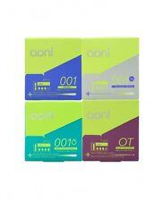 Aoni Condoms - Four Play
