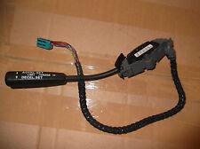 Mercedes W202 C Klasse, CLK 208 Tempomat Arm Stiel, 208 545 04 24