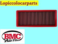 FILTRO ARIA BMC FB 535/20 SMART FORTWO COUPÉ/CABRIOII(451)1.0BRABUS TURBO HP 102