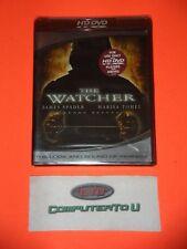 THE WATCHER HD DVD (2007)