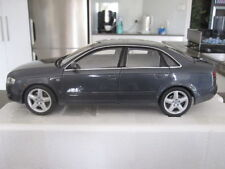 Audi MINICHAMPS Diecast Vehicles