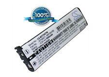 4.8V battery for MOTOROLA SNN4933A, NTN8971, VX2600, NNTN4190, Nextel I500 PLUS,