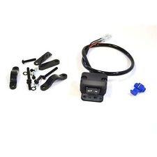 Warn 69206 ATV Winch Mini-Rocker Switch For RT/XT 15 series/1.5ci winches
