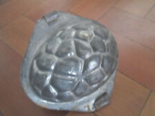 VINTAGE EASTER EGG CHOCOLATE MOULD FRENCH