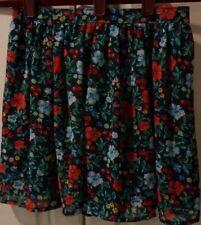 NWT Hollister skirt size S