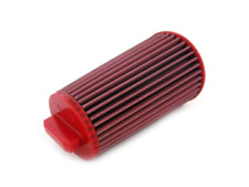 BMC Air Filter - FB687/08 - Mini Cooper Diesel