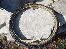 20 x 1.75 TIOGA Mitsuboshi Comp 3 Tire, Silver Star Rainbow Label, BMX Bicycle